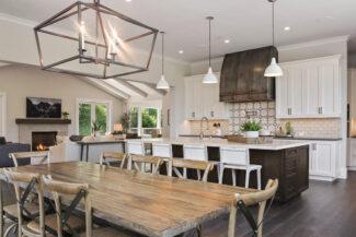 east-bay-interior-designer-kitchens